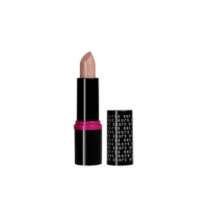 Smart Girls Get More Long Lasting Love Semi Matte Lipstick 02 1pc
