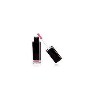 Smart Girls Get More Colour Rich Super Matt 01 Powder Pink 1pc