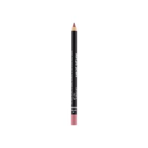 Smart Girls Get More Lip Pencil Nude Pink 01 1pc
