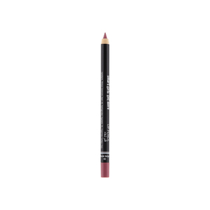 Smart Girls Get More Lip Pencil 02 Nude Beige 1pc