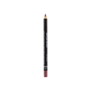 Smart Girls Get More Lip Pencil 03 Nude Bronze 1pc
