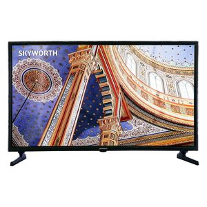 Skyworth FHD Smart LED 43TB5000 43inch