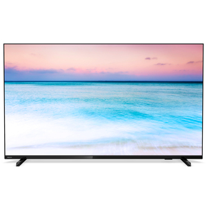 Philips 6600series 50 Inch 4K UHD Slim LED TV - 58PUT6604/56