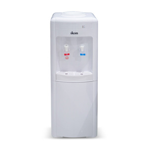 Ikon Water Dispenser With Cabinet IK-HD002