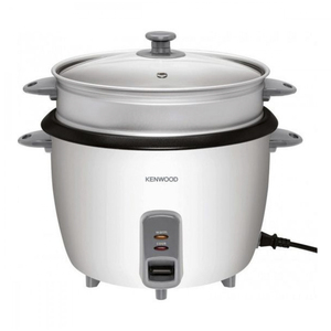Kenwood Rice Cooker RCM69 2.8Ltr