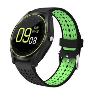 Gtab Smart Watch W302 Assorted Color