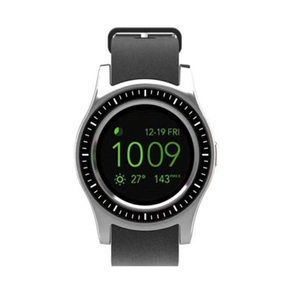 Gtab Smart Watch S1 Silver
