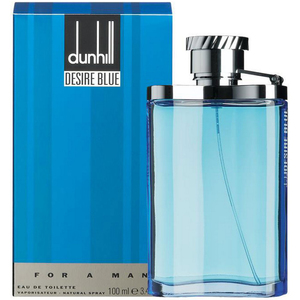 Dunhill Desire Blue EDT Men 100 ml