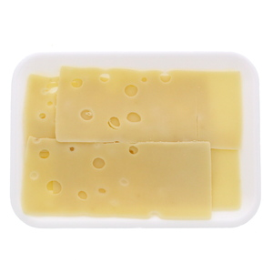 French Emmental Cheese 250g