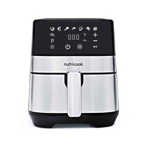 Nutricook Rapid Air Fryer NC-RAF36
