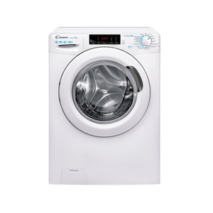 Candy Front Load Washing Machine CSO1495T3/1-19 9KG