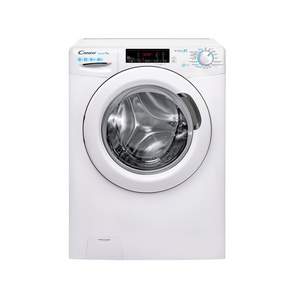 Candy Front Load Washing Machine CSO14105T3/1-19 10KG