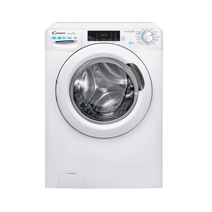 Candy Front Load Washer & Dryer CSOW 4855T/1-19 8/5KG