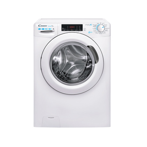 Candy Front Load Washer & Dryer CSOW4965T/1-19 9/6KG