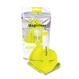 Magiclean Screen Cleaner UPC22 8ml