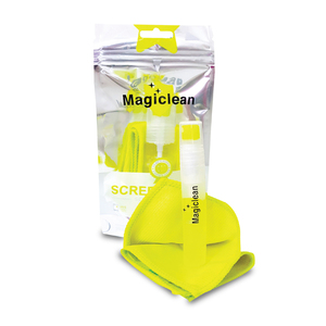 Magiclean Screen Cleaner UPC21 30ml