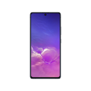 Samsung Galaxy S10 Lite SMG-770 128GB Blue