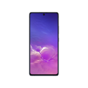 Samsung Galaxy S10 Lite SMG-770 128GB White