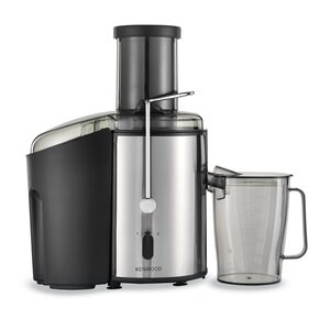 Kenwood Juice Extractor JEM02 800W