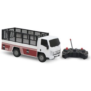 Skid Fusion Battery Operated Car 1:16 FD166A