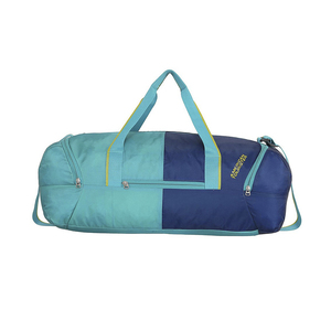 American Tourister Flair Duffle Bag 53cm Blue