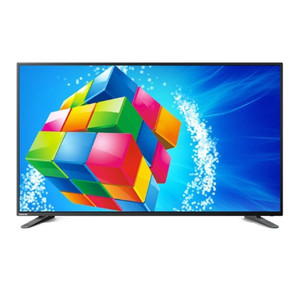 Toshiba 4K Smart LED 75U5950EE 75 inch