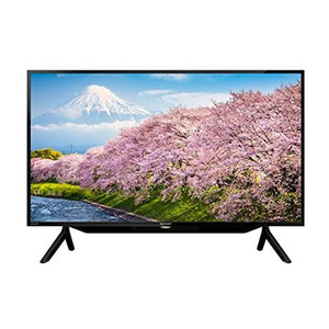 Sharp Android Smart TV 2T-C42BG1X 42inch