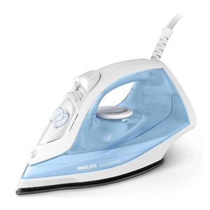 Philips Steam Iron GC1738 2000W
