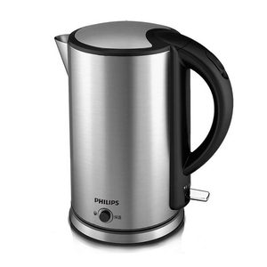 Philips Kettle HD9316/03 1.7Ltr
