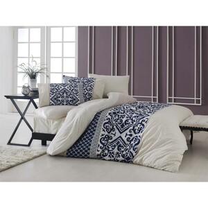 Cortigiani Comfortr 4pcs Set Assorted Colors & Designs