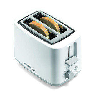 Kenwood 2Slice Toaster TCP01A0WH