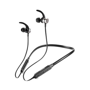 X.Cell Bluetooth Headset SHS-102 Pro Sport