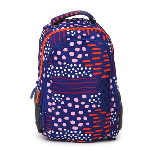 Wagon R Vivid Backpack PL191036 17inch