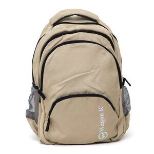 Wagon R Vivid Backpack PL191040 17inch