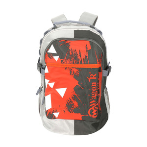 Wagon R Vivid Backpack PL191041 20inch