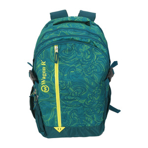 Wagon R Vivid Backpack PL191043 20inch