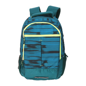 Wagon R Vivid Backpack PL191048 19inch
