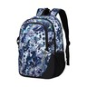 Eten Printed Backpack Assorted Design KB3570 18.5 inches
