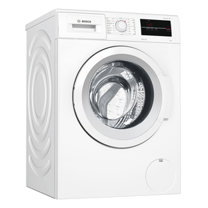 Bosch Front Load Washing Machine WAJ20170GC 7Kg