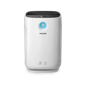 Philips Air Purifier AC2889/90