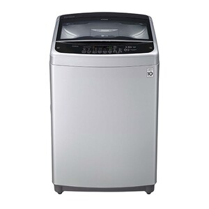 LG Top Load Washing Machine T1788NEHTE 12KG, Smart Inverter, Smart Motion, TurboDrum