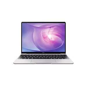 HUAWEI Matebook 13 Laptop With 13-Inch Display, Intel Core i7 Processor,16GB RAM,512GB SSD ,2GB NVIDIA GeForce MX250 Graphics Card,Space Grey