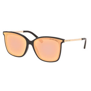 Michael Kors Women's Sunglass Square 2079U-3333M561