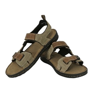 Woodland Men's Sandal GD3386119D Khaki