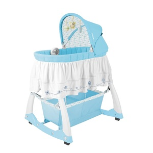 Mama Love Baby Cradle GN-40A