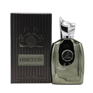 Hercules EDP for Men 100ml