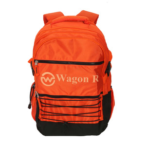 Wagon R Vivid Backpack PL191045 20inch
