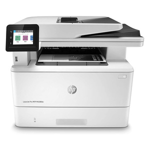 HP Color LaserJet Pro MFP M283fdw Colour laser multifunction printer