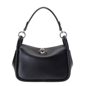 John Louis Women's Bag JLSU200