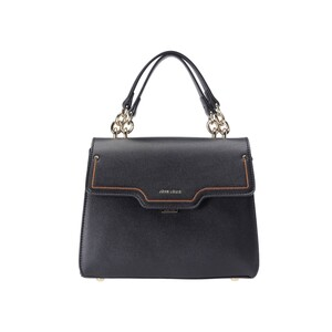 John Louis  Ladies Bag JLSU209